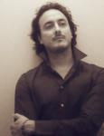 Bruno D. Ciarfella