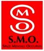 Scuola di Arti Sceniche SMO Village