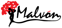 Malvon A.S.D.